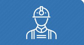 blue-field-worker