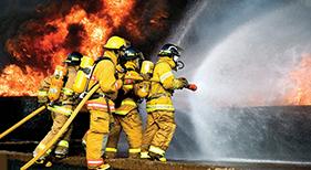 emergency-response-fire