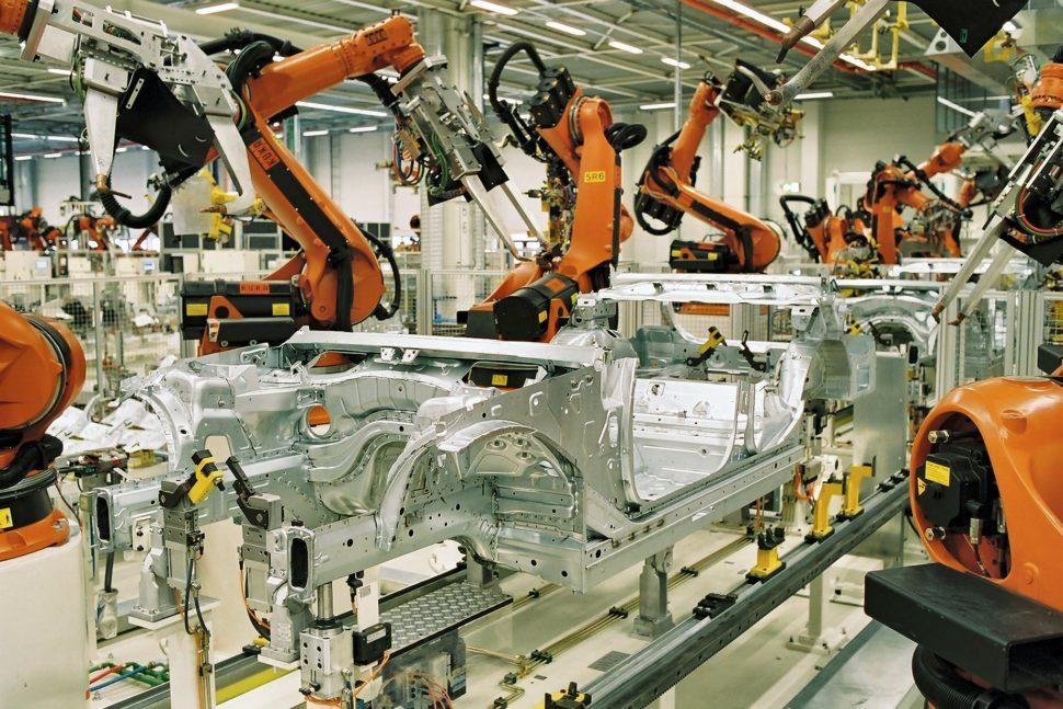 manufacturinginset1