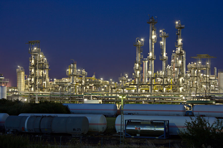 oil-and-gas-image