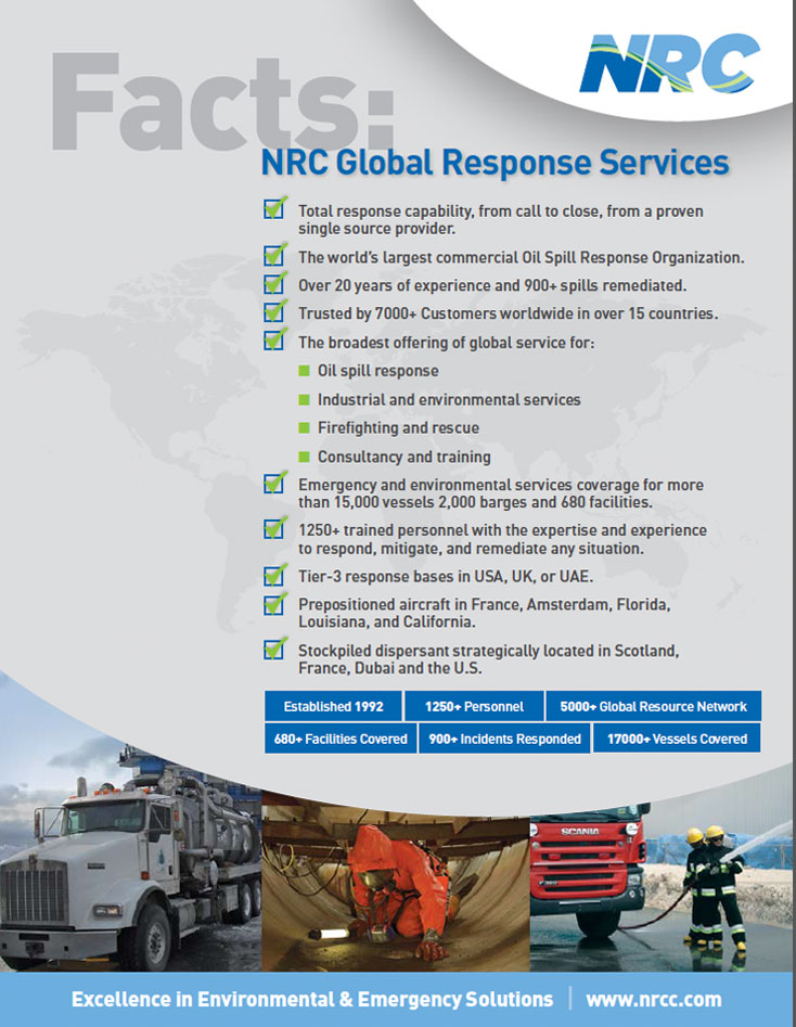 grs-fact-sheet