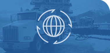Global Response Services