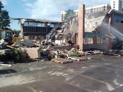 demolition-2