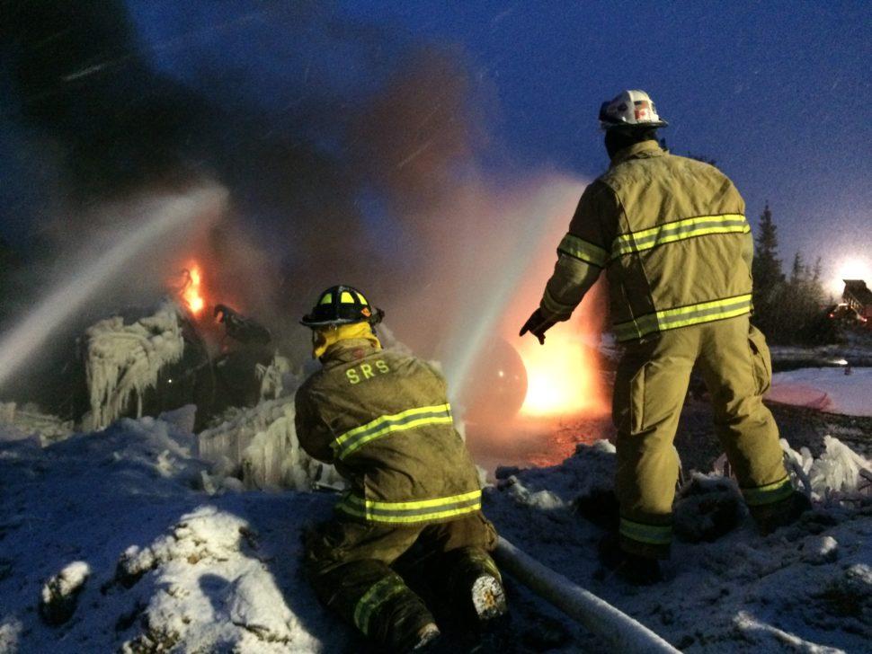 fire-rescue4