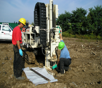 geotechnical-347x300