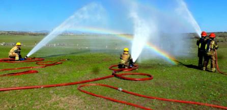fire-rescue2