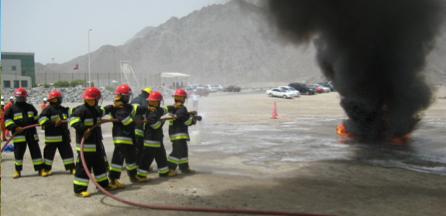 fire-rescue3