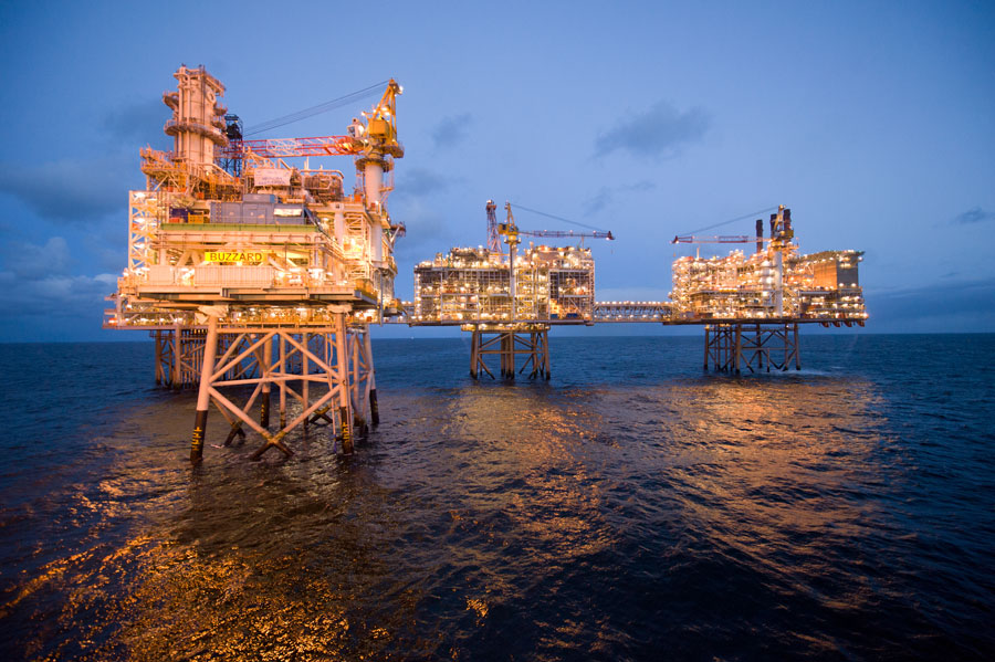 oil-and-gas-image-2