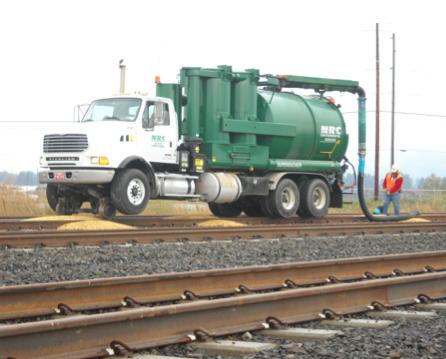 rail-response-2