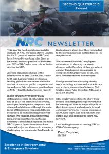 nrc_q2_2015_newsletter