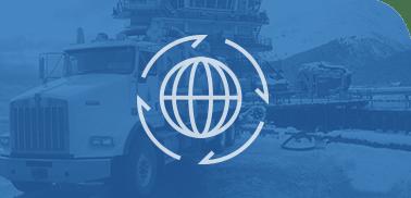 NRCC | Environmental, Industrial & Emergency Response Solutions